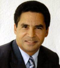José Alberto Sanchez. jpg