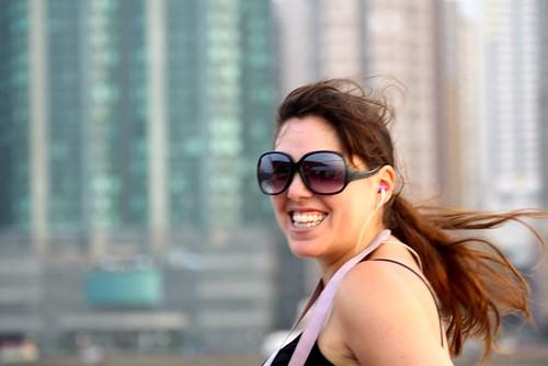 Hong Kong Blogs 20