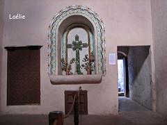 vg3227 (Lalie) Tags: arequipa prou santacatalina