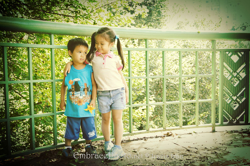 DC zoo 2009