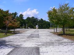 吉備中央公園 #2