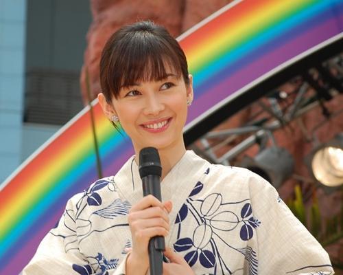 伊東美咲の画像67136