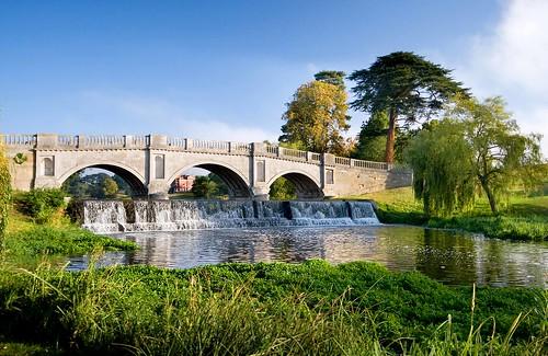 Photos video taken in welwyn garden city on flickr - Welwyn garden city united kingdom ...
