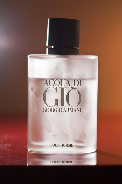cologne gio dailyphoto giorgio armani aftershave eaudetoilette giorgioarmani acquadigio pourhomme photo365