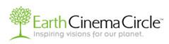 Earth Cinema Circle
