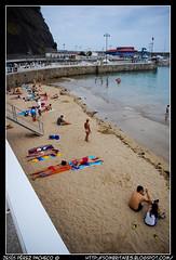 Lastres (Jexweber.fotos) Tags: asturias colunga lastres marcantabrico doctormateo