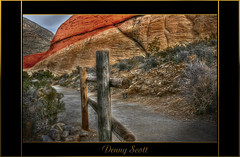 Hitching Post in Red Rock Canyon in Vegas (Indianapolis Sports Photography) Tags: park street old city uk travel bridge blue autumn trees winter light sunset red sea vacation sky urban panorama usa sun white lake holiday snow mountains color reflection building tree green beach church nature water beautiful car skyline architecture night clouds farmhouse america photoshop river landscape photography rebel high interesting nikon rocks dynamic decay wideangle fisheye hdr highdynamicrange lightroom d300 photomatix tonemapped photomatixpro hdrunlimited hdraddicted nikond300 tokina1116 nikond18200