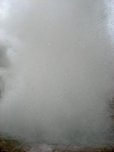 geyser-2
