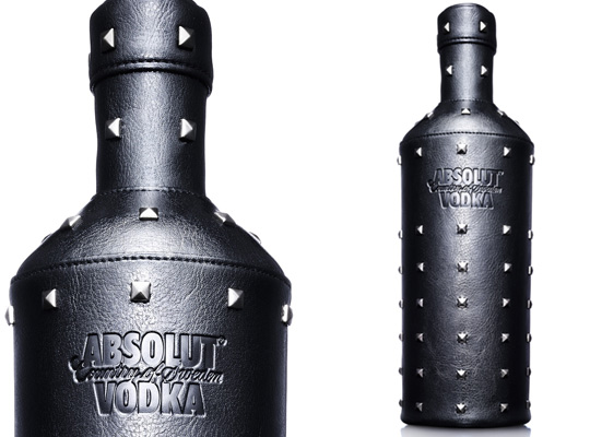 05_absolut-vodka-rock-natalia-brilli-1