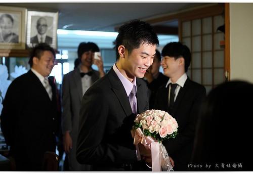 以群&宜家的婚禮記錄_by大青蛙婚攝0023