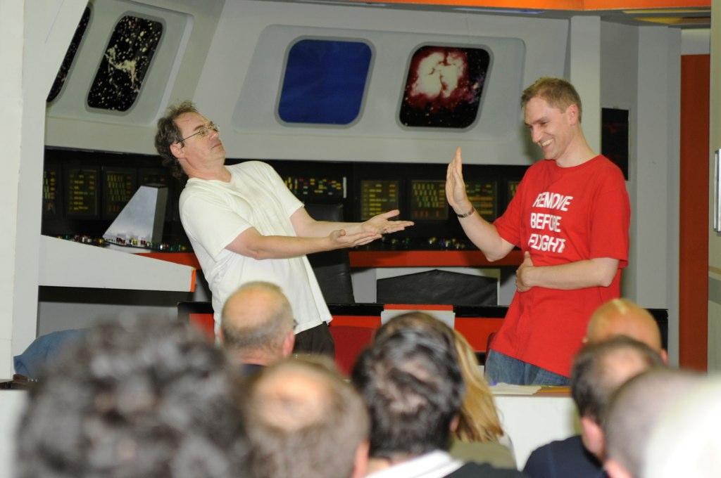 Foto di Fausto Branchi, www.faustobranchi.it, per gentile concessione dell'autore
