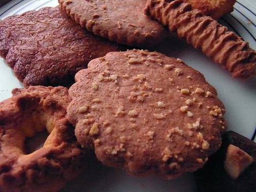 10-08 cookies