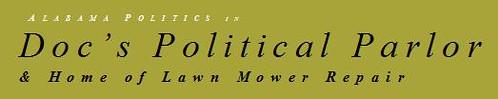 Political Parlor