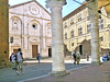 2341 Montalcino Piazza & Ch