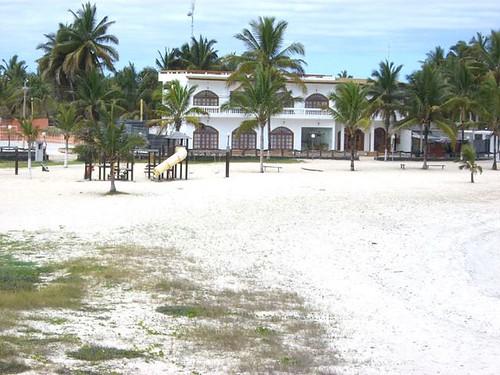 Villamil-Albermarle-Hotel-Galapagos