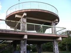 笠井山 #2