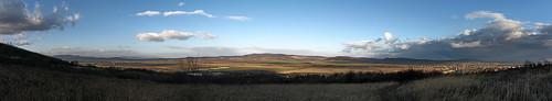 Sátoraljaújhely_Panorama