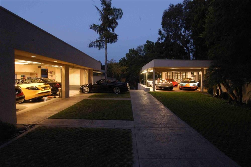 Garage Lotus!! - Pagina 2 4033553593_c6127e7bb1_o