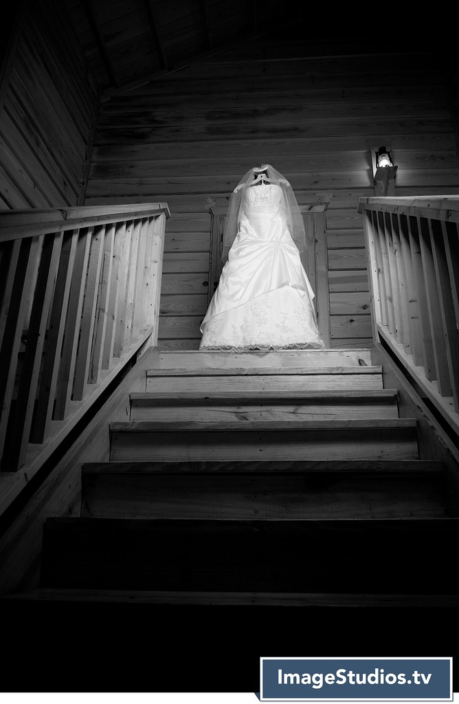 Jennifer + John Wedding Day