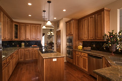 A85U9768_hi_res (southstarcommunities) Tags: house interior mys