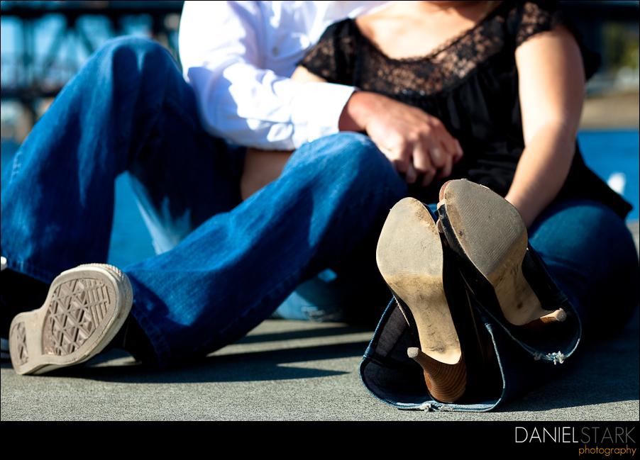 daniel stark photography-4