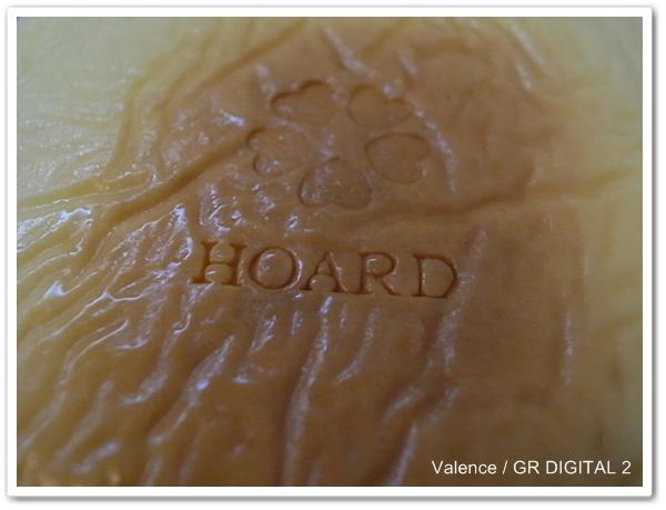 HOARD_004