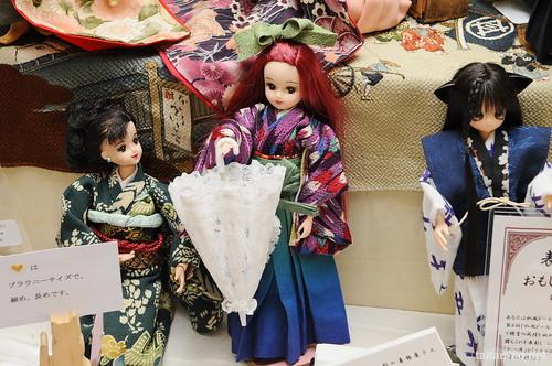 DollShow26-DSC_9042