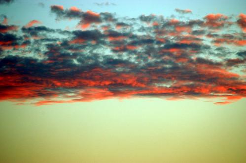 Clouds 1 027
