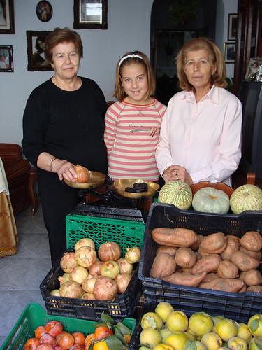 079 SNIEVES Familia Castaños