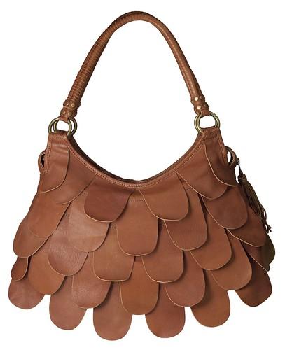 tabitha bag 1