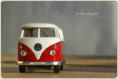 Volkswagen (butacska) Tags: trip morning travel camping red vacation white reflection bus car metal closeup vw sunrise volkswagen toy photo model highway driving dof outdoor weekend sony small mini plastic photograph german minivan makro szn metalic 2010 microbus kirnduls gl vanagon piros utazs fotzs kemping hippi reggel sznek makr sonyalpha kzelkp kozelkep