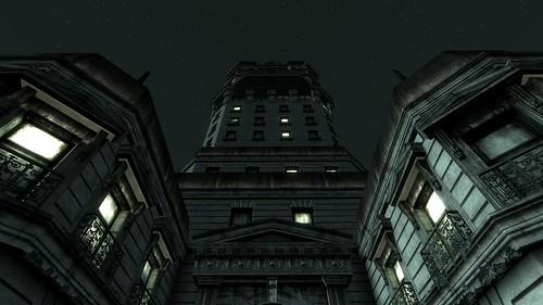 Fallout3 2010-04-28 22-35-52-79
