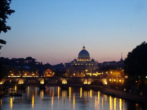 rome tour 3