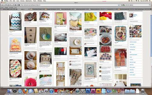 Screen shot 2011-05-10 at 10.14.49 PM