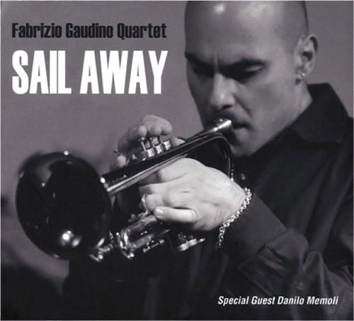 20110527sailaway