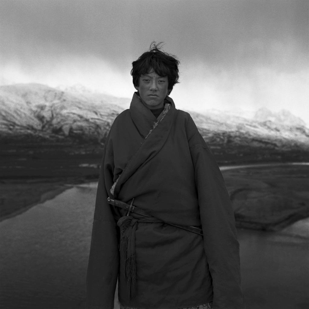 tibet1999_12