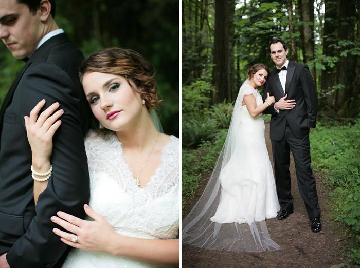 portland_wedding001