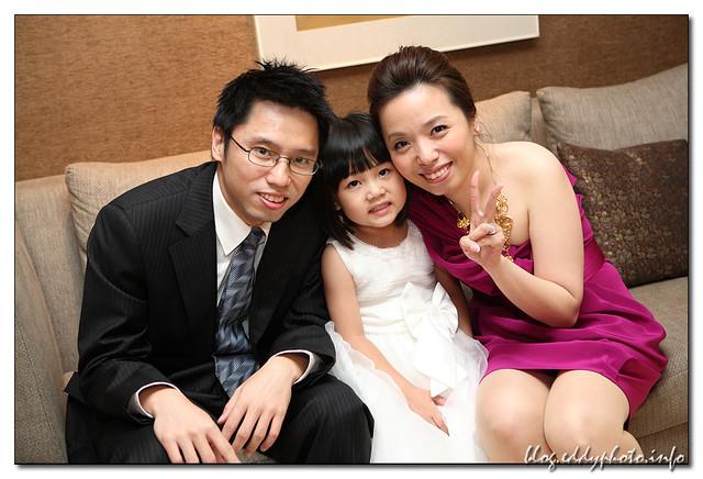 20110611_418.jpg