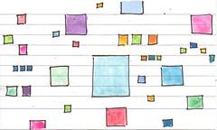 icad 19 june squares