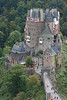 39-Burg Eltz Castle, Germany