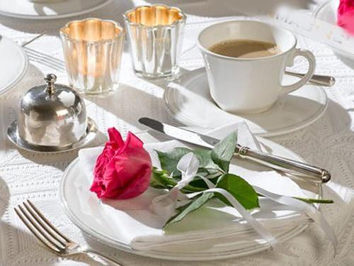 .يا... صباح الخير 3180852535_30c32cf74
