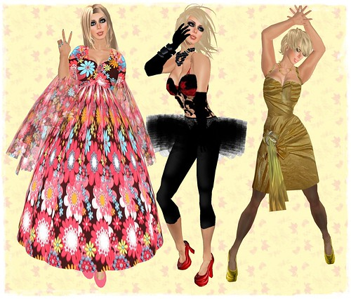 lemania indigo champagne hunt 4