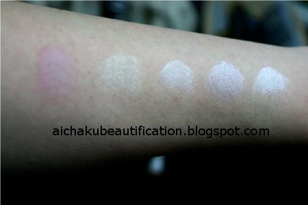 makeup 002copy