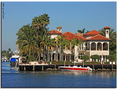 Ft Lauderdale (iCamPix.Net) Tags: vacation marina downtown florida postcard explore fav condos favourite ftlauderdale browardcounty mostviewed 6006 lasolas yatchs yatchclub canonef100400mmf4556lis mostwatched cannoneos1dsmarkiii icampixtechnologyleveli