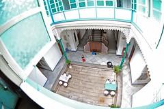 Penang 2009 - Cathay Hotel (3)