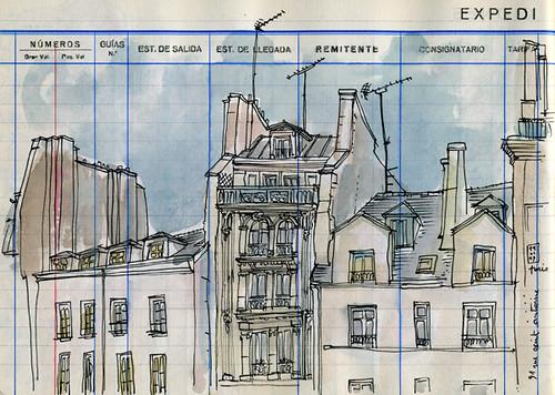 20090115-paris