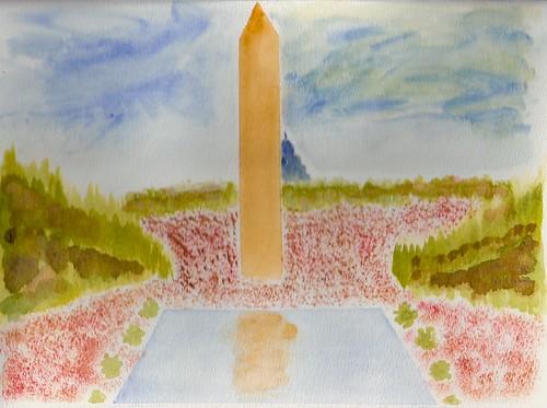 Inauguration 2009