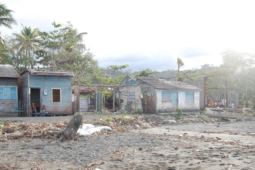 Cuba: fotos del acontecer diario - Página 6 3238369143_c5889cc422_b