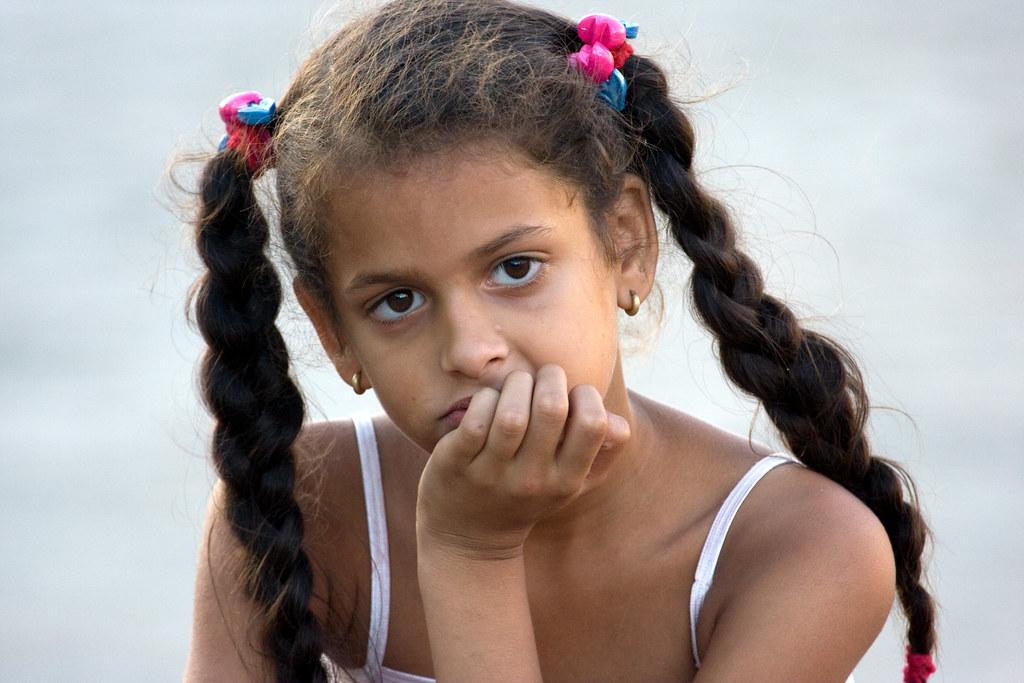 Cuba: fotos del acontecer diario - Página 6 3241341036_3418ece296_b