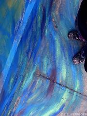 La Mar no estaba serena. (Felipe Smides) Tags: chile travel sea art me mar mural arte yo viajes pies lamar valparaíso felipe valpo oceano zapatillas vieje artisticexpression desahogo tillas instantfave intervención mywinners abigfave aplusphoto beatifulcapture artlegacy smides fotografiasmides funfanphotos felipesmides noestabaserena